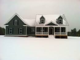house plans with porches on front and back 14 best house plans on the map images on cathedral