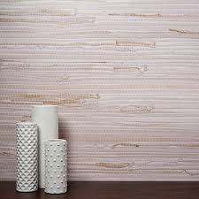faux grasscloth wallpaper home decor chasing paper grasscloth removable wallpaper bloomingdale u0027s