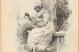 a of slavery in modern america the atlantic the echoes of america s faithful trope in lola s