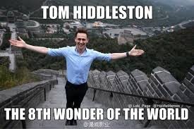 hiddlememes on twitter new meme tom hiddleston visits the great