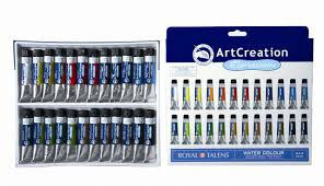 penandpaper office stationery corporate gifts u0026 art supplies