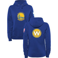 stephen curry sweatshirts and fleece nba store