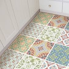 online get cheap bathroom floor stickers aliexpress com alibaba