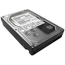amazon hard drive black friday amazon com toshiba 3 5 inch 2tb 7200 rpm sata3 sata 6 0 gb s 64mb