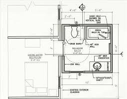 bathroom design sacramentohomesinfo