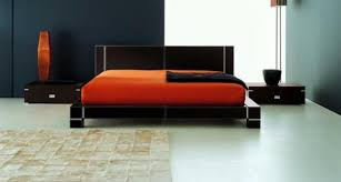importance of a double bed with mattress