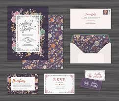invitation wording etiquette wedding invitation wording etiquette exles