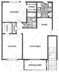 foxwood apartments 1217 hillcrest mesquite tx rentcafé