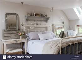 bedroom magnificent iron beds clearance iron bed queen king