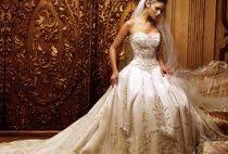 wedding dress subtitle indonesia wedding dress subtitle indonesia bridesmaid dresses uk