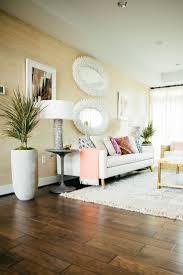 207 best beautiful hardwood floors images on pinterest hardwood