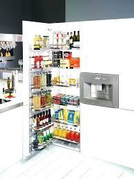 amenagement meuble de cuisine amnagement de placard de cuisine rangement cuisine ikea