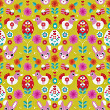 easter wrapping paper smilemakers studio happy a easter free