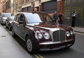 rent lexus in toronto rent car los angeles rent a car