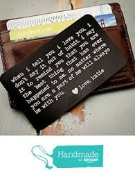 best 25 mens valentines day gifts ideas on pinterest romantic