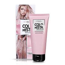 How To Wash Hair Color Out - wash in wash out hair colourants superdrug