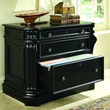 Cheap 4 Drawer File Cabinets Cheap Lateral Metal File Cabinets Sauder Edge Water 2 Drawer