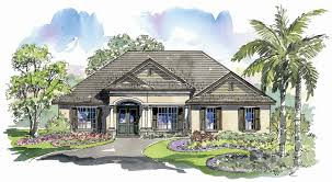 southern style house plans 12 southern style house plans house plans ideas
