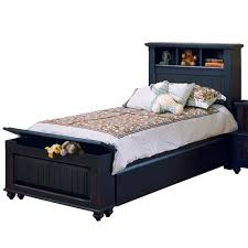 Trumble Bed Little Gentleman Trundle Bed And Luxury Kid Furnishings Including