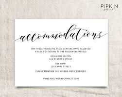 free wedding rsvp template best 25 accommodations card ideas on wedding reply