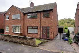 latest properties bob gutteridge estate agents and valuers