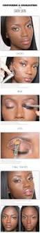 best 25 contouring dark skin ideas only on pinterest contouring