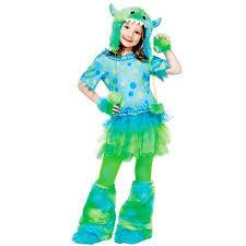 Animal Halloween Costumes Girls 34 Halloween Costumes Lucy Images Costume