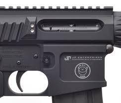 best black friday deals ar15 guns jp enterprises is now offering mhi and mcb logo ar 15 lower