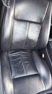 nissan cedric interior 1991 y32 cedric gran turismo turbo u2013 sold roninimports