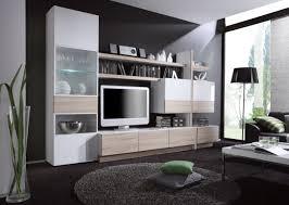 wohnzimmer grn grau braun wohnzimmer grn grau braun galerie wohnwand weiß hochglanz sofort