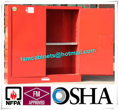 Chemical Storage Cabinets Fireproof Corrosive Chemical Storage Cabinets For Diesel Engine