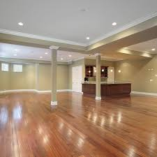 basement conversion ideas varyhomedesign com
