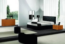 Godrej Bedroom Furniture Modern Bed Sets Design Installing Modern Bed Sets