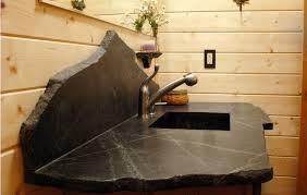 Soapstone Countertops Houston Dining U0026 Kitchen Soapstone Countertops Vermont Bucks County