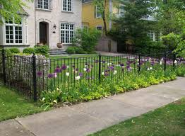 composite landscape timbers fence beautiful price fence price per square foot of fence
