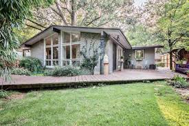Mid Century Modern Homes For Sale Memphis by 353 S Fenwick Road Memphis Tn 38111 Hotpads