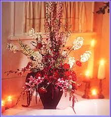 flower delivery washington dc rosslyn arlington florist delivery flower delivery flowers