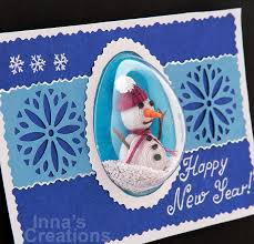happy new year paper cards new year card new year paper cards happy new year paper crafts