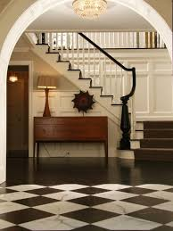 colonial home interiors 299 best cries because federal style interiors images on