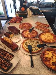 cuisine entr馥 de saison 以身嗜法 法國迷航的瞬間j hallucine 巴黎早午餐brunch 推薦 二