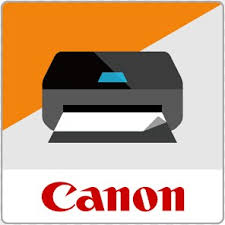 printer app for android canon printer app for android ios canon printer app drivers
