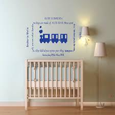 Wall Decor For Boy Nursery Original Boy Nursery Wall Decor Design Idea And Decorations