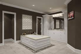 st louis mo bathroom remodeling u0026 interior design