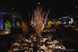 naperville wedding venues hotel indigo naperville wedding venue