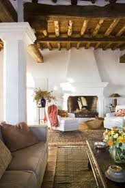 living room elegant moroccan living rooms pinterest moroccan