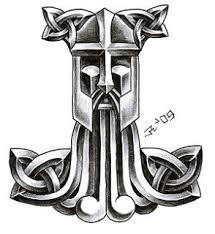 simple tattoo gallery celtic tattoos especially viking tattoo
