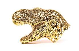 3d printed gold jewellery designing jewelry get some basic modeling tips from the i