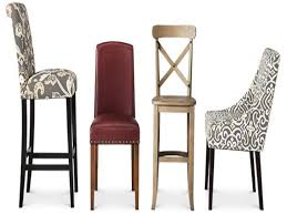 Target Metal Chairs by Dining Furniture At Target Home Chair Decoration