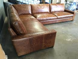 Used Leather Sofas For Sale Wonderfull Leather Sofas For Sale Design Gradfly Co