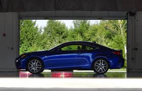 lexus rc 200t canada car review 2015 lexus rc f driving